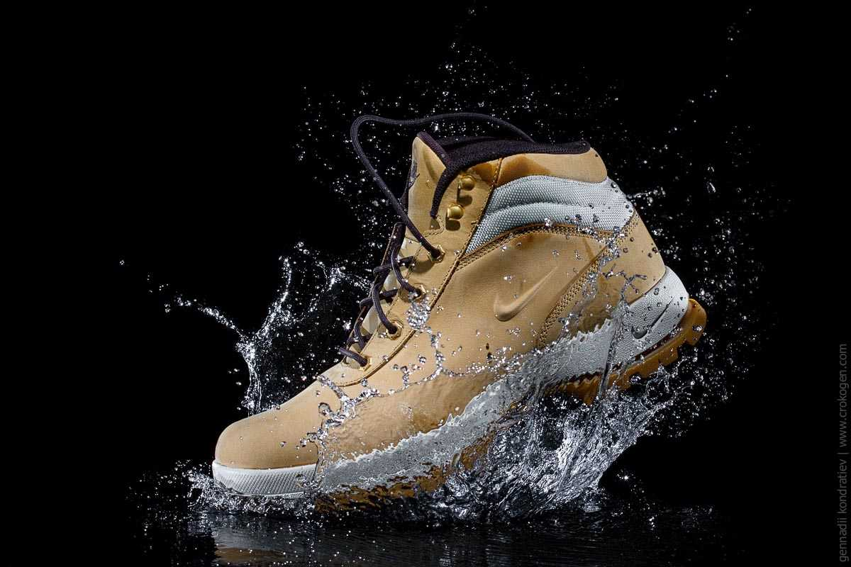 nike-boots-03