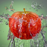 apple-splash-crown-1200