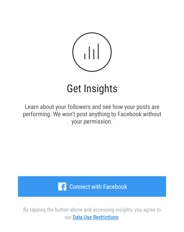 instagram-insights-walkthrough-facebook