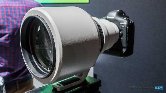 canon-ef-600mm-f4l-is-do-br-usm-lens-prototype-4