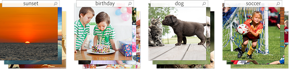 photoshop_elements_15_smart_tags