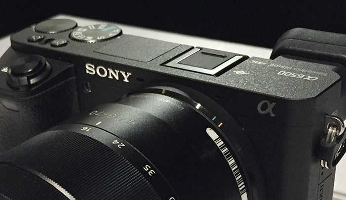 sony-a6500-camera-crop-mirrorless-flagship