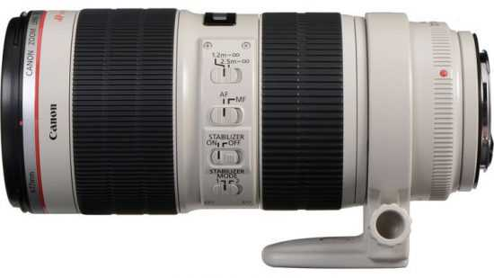 canon-ef-70-200mm-f2-8l-is-ii-usm-lens-550x309
