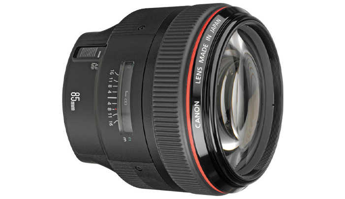 canon-85mm-lens-image-stabilization