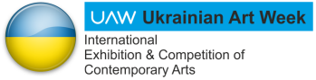 logo-artweek-org