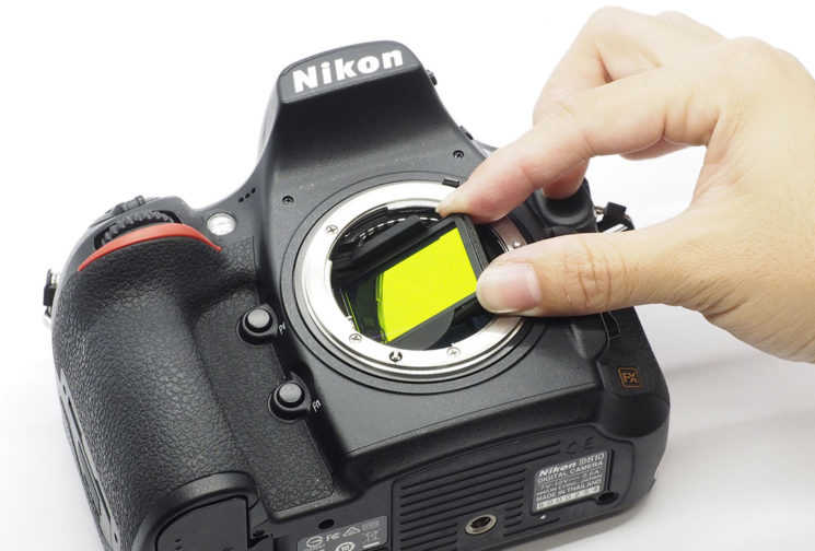light-pollution-clip-on-filter-for-full-frame-nikon-dslr-cameras-745x504