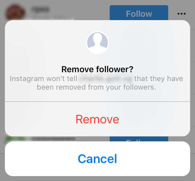 instagram_remove_follower