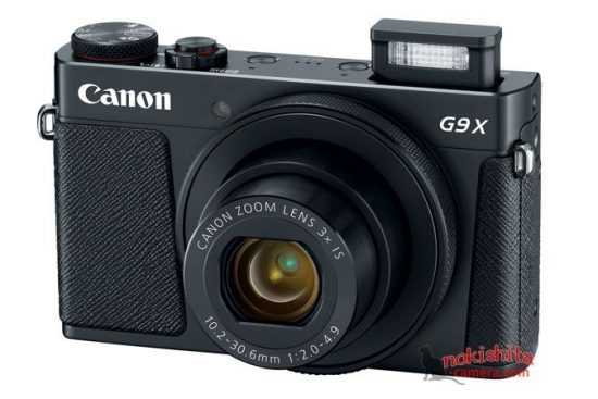 canon-powershot-g9x-mark-ii-camera3-550x367