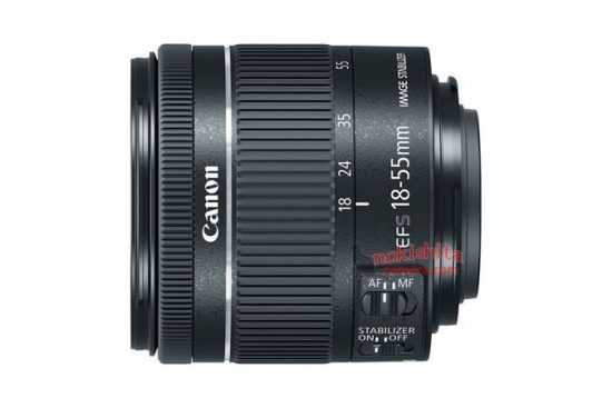 Canon-EF-S-18-55mm-f4-5.6-IS-STM-lens-550x367