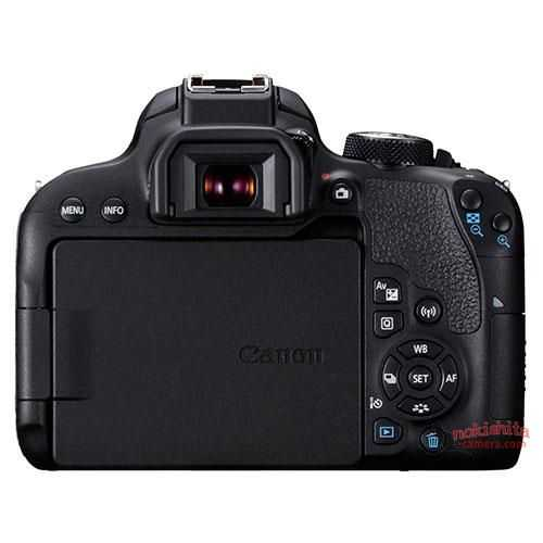 Canon-EOS-800D-DSLR-camera1