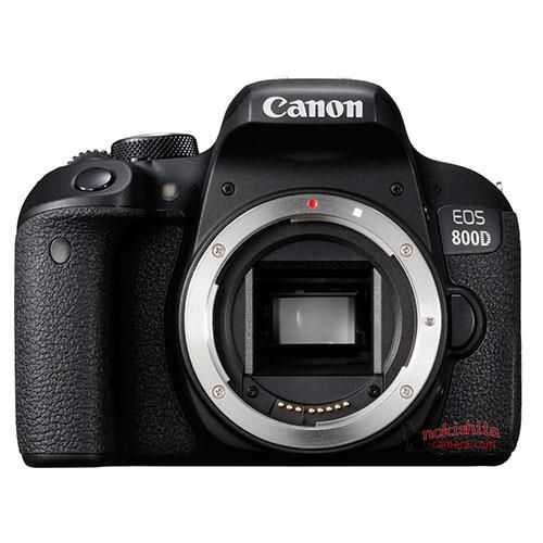 Canon-EOS-800D-DSLR-camera4