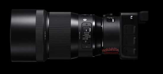 Sigma-135mm-f1.8-DG-HSM-Art-full-frame-DSLR-lens2-550x250