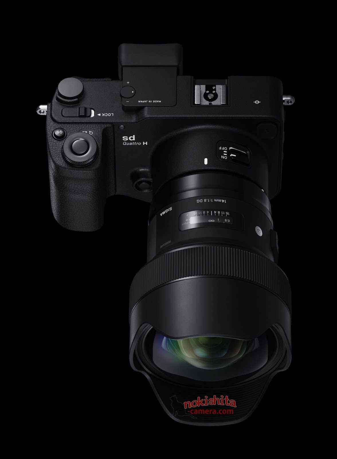 Sigma-14mm-f1.8-DG-HSM-Art-full-frame-DSLR-lens1