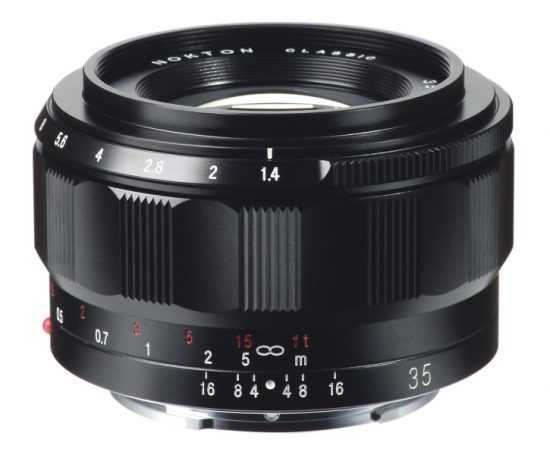 Voigtlander-Classic-NOKTON-35mm-f1.4-lens-for-E-mount-550x455