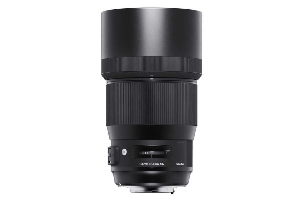 sigma-135mm-f-1-8-art-lens-pre-order-portrait-lead
