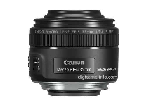 Canon-EF-S-35mm-f2.8-Macro-IS-STM-lens
