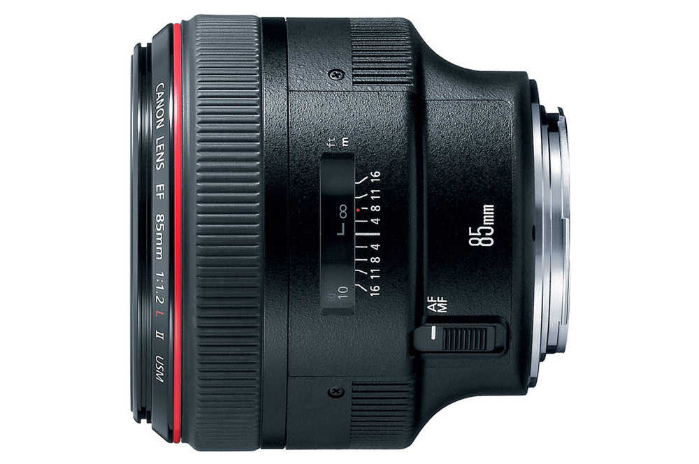 canon-85mm-f14-is-lens-rumor