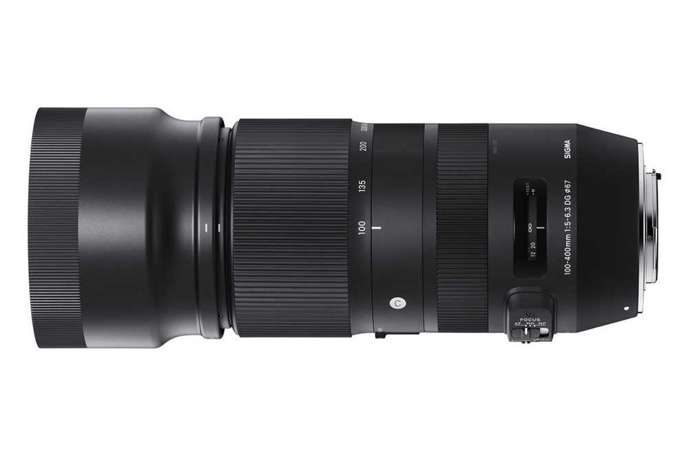 sigma-100-400mm-lens-preorder