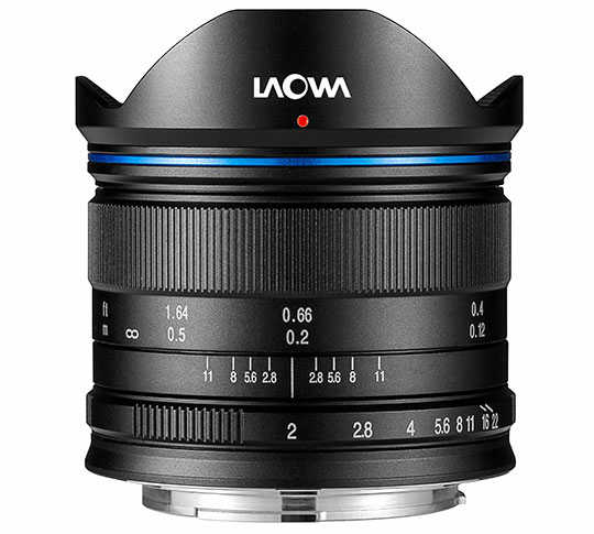 Venus-Optics-Laowa-7.5mm-f_2-rectilinear-lens-for-Micro-Four-Thirds-cameras2