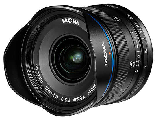Venus-Optics-Laowa-7.5mm-f_2-rectilinear-lens-for-Micro-Four-Thirds-cameras3