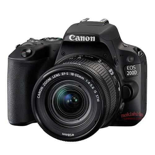 Canon-EOS-200D-Rebel-SL2-DSLR-camera1 (1)