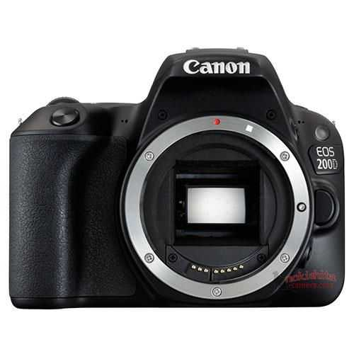 Canon-EOS-200D-Rebel-SL2-DSLR-camera4