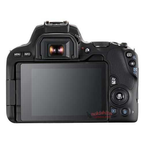 Canon-EOS-200D-Rebel-SL2-DSLR-camera5