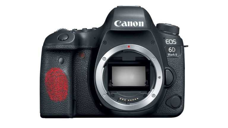 canon-6d-mk-ii-fingerprint-768x432.jpg.optimal