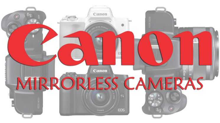 canon-mirrorless.jpg.optimal (1)