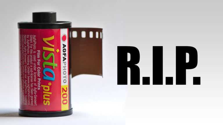 rip-agfa-vista-768x432.jpg.optimal