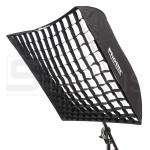 Softbox-Phottix-Easy-Up-with-Grid-90x90cm
