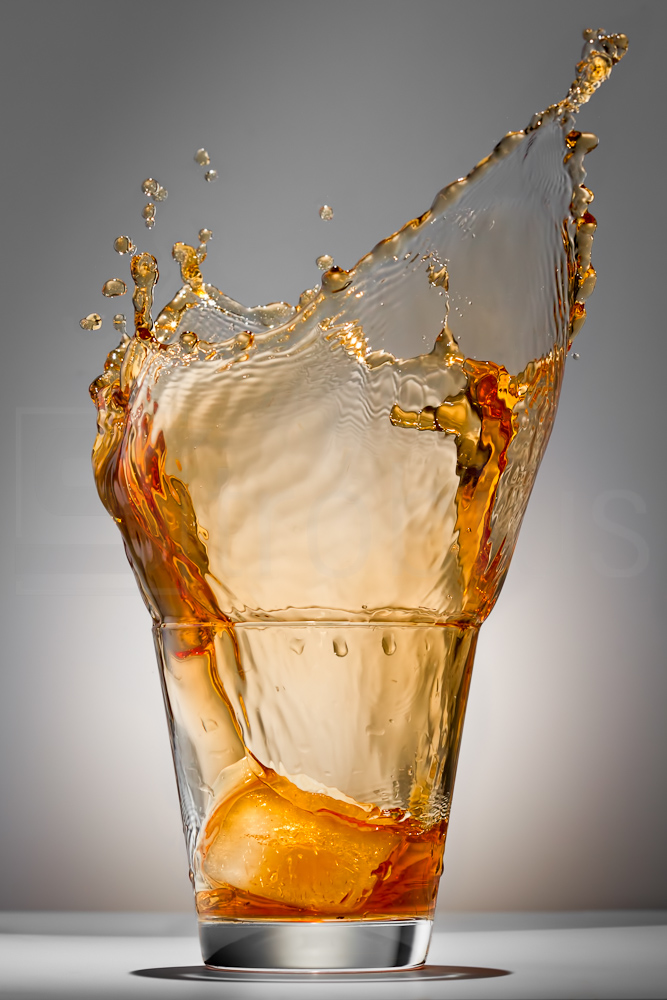 splash-whiskey-strobius-003
