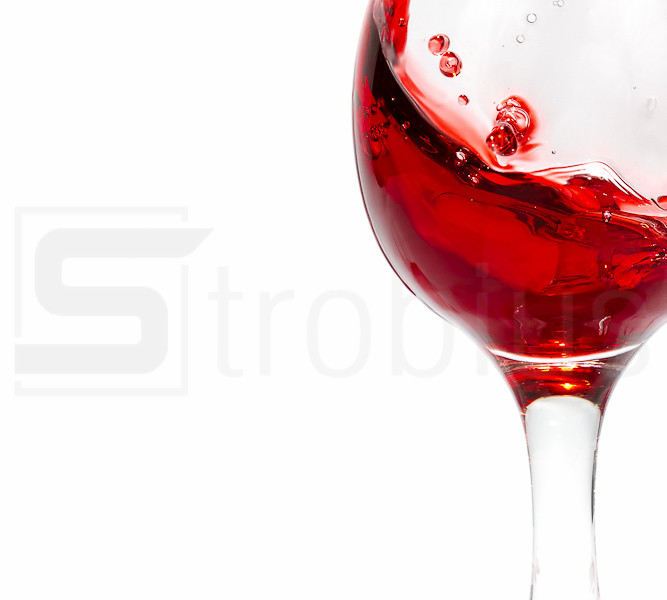 splash-wine-strobius-001