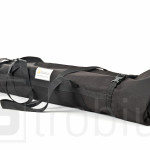 bag-strobius-basic-85-001