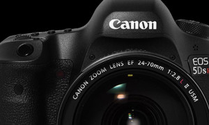 review-canon-eos-5dsr-thumb
