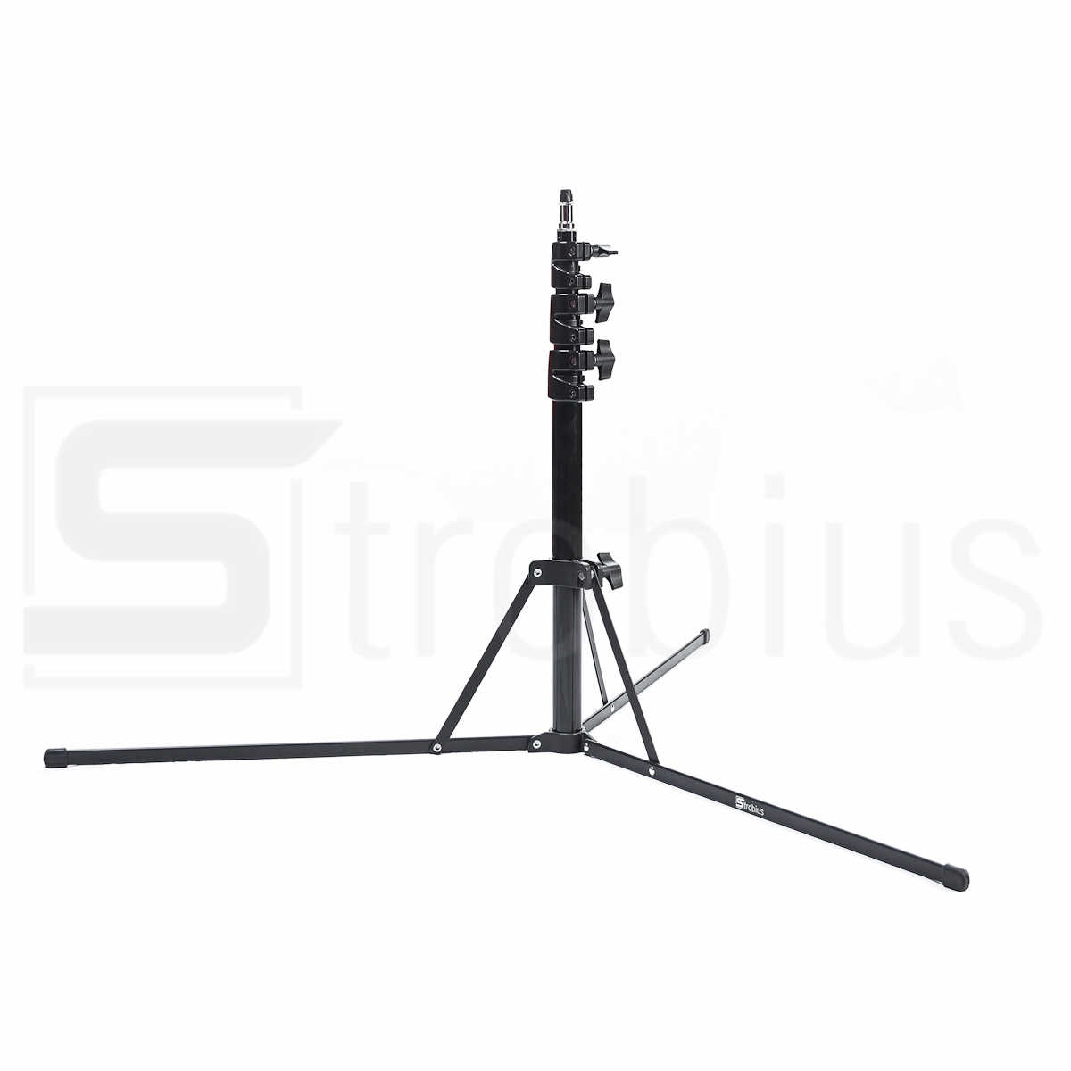 light-stand-strobius-sp-71004-4-sections-003_enl